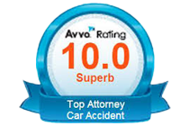 Top Attorney Car Accident