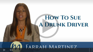 how-to-sue-a-drunk-driver