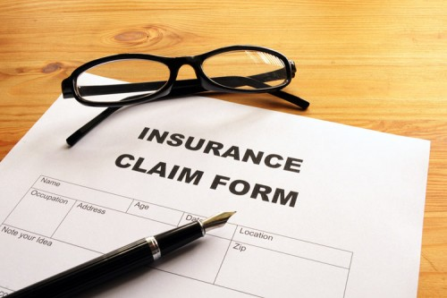 Texas Bad Faith Insurance Claims