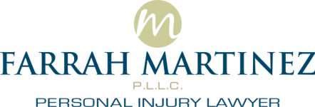 farrah-martinez-logo