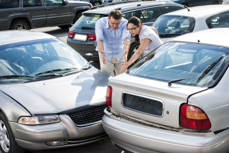 Image result for Hiring a Car Accident Lawyer Houston
