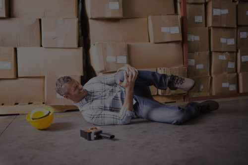 I was Hurt on the Job. Do I Qualify for Workers' Compensation?