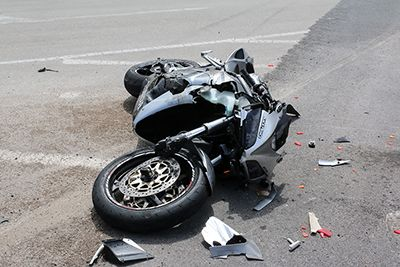 Houston Car Accident Lawyer Explains What to Do